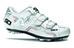 Sidi MTB Buvel schoenen Heren Men wit